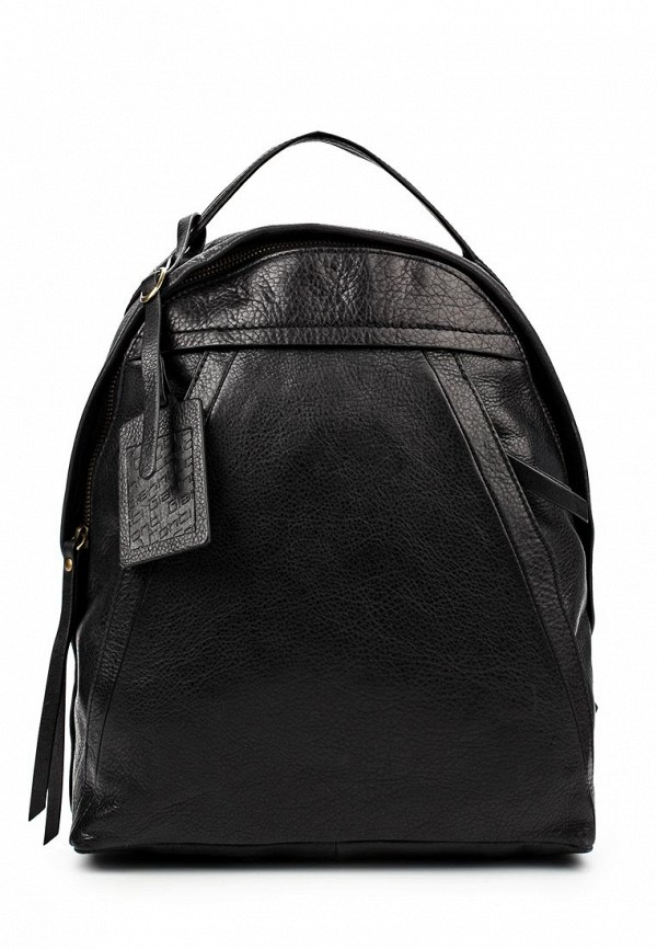 Городской рюкзак Gianni Conti 783797 black