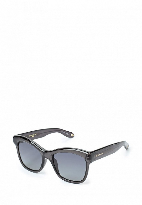 Очки солнцезащитные Givenchy GV 7049/S