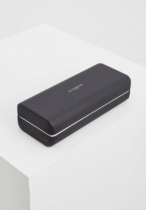 Фото 12 - Оправа Givenchy черного цвета