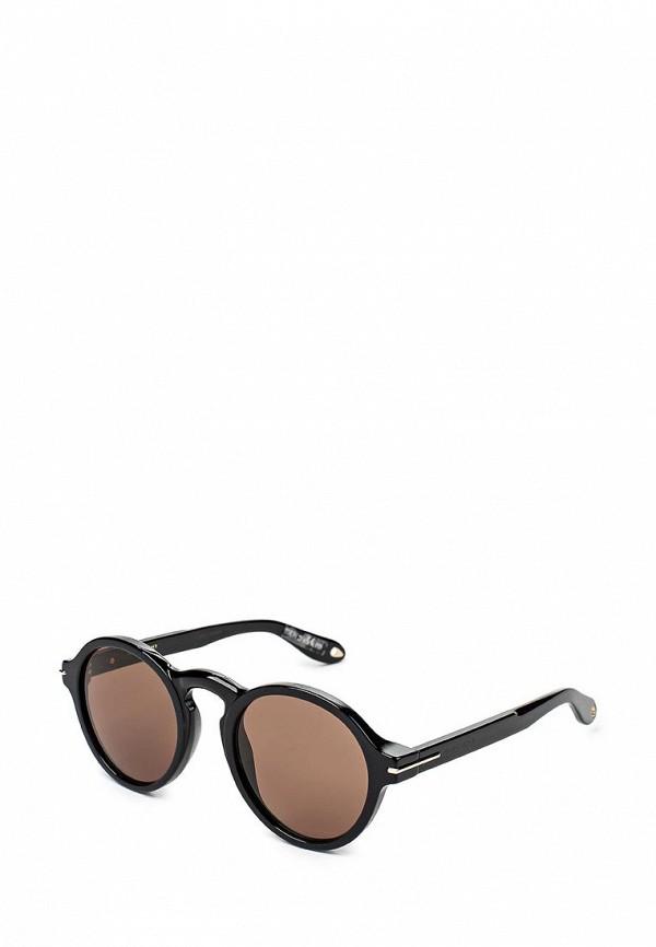 Женские солнцезащитные очки Givenchy GV 7001/S