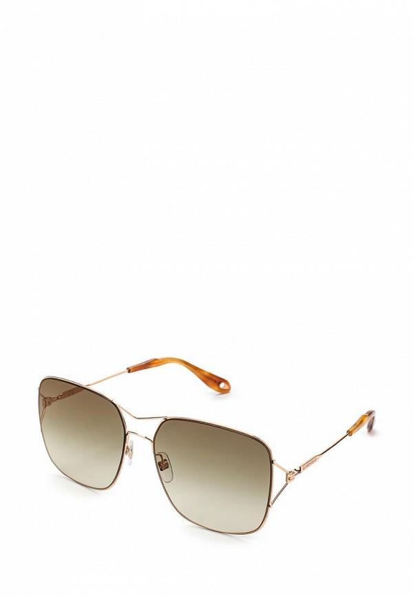 Женские солнцезащитные очки Givenchy GV 7004/S