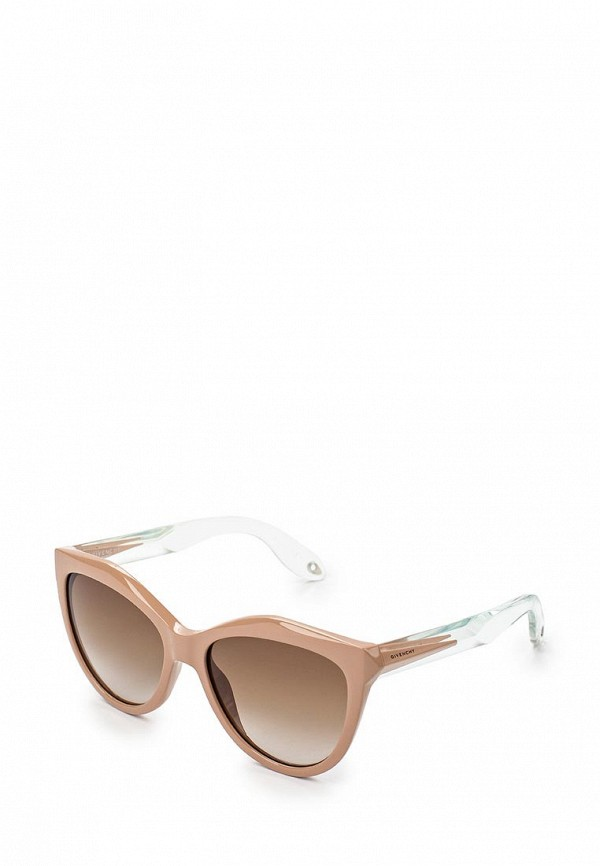 Женские солнцезащитные очки Givenchy GV 7009/S