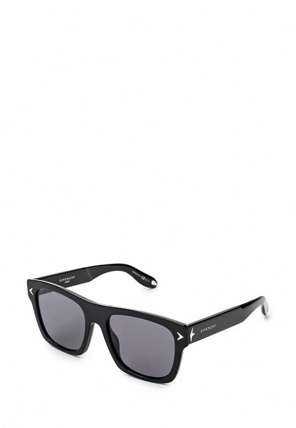 Женские солнцезащитные очки Givenchy GV 7011/S