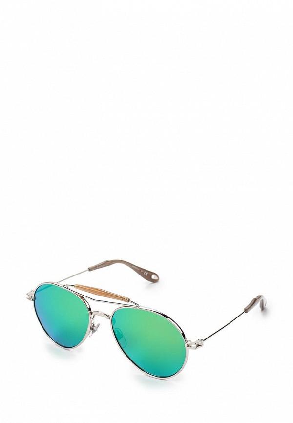 Женские солнцезащитные очки Givenchy GV 7012/S