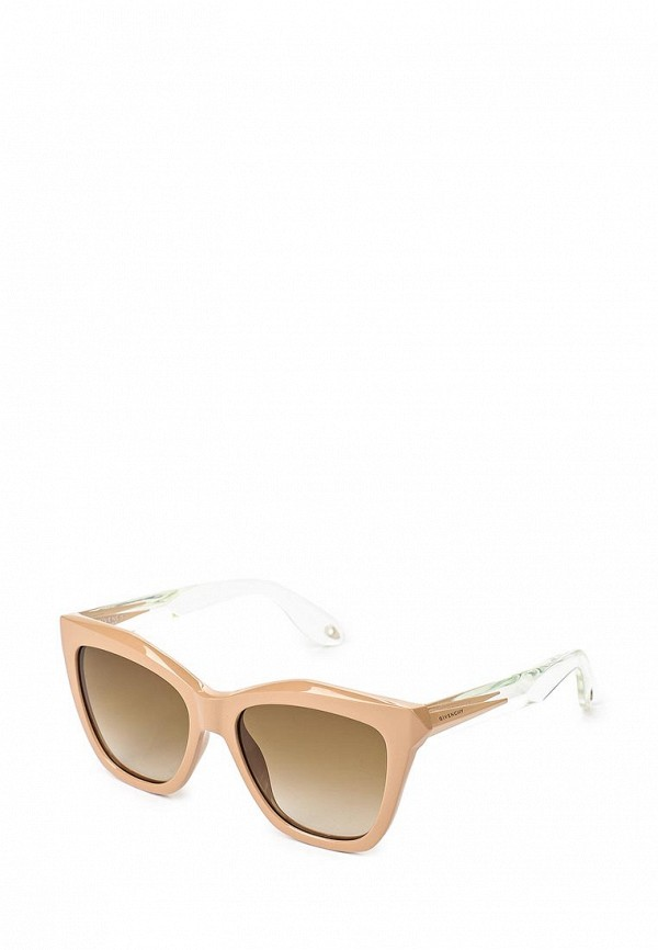 Женские солнцезащитные очки Givenchy GV 7008/S