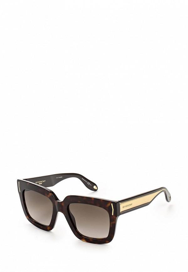 Очки солнцезащитные Givenchy GV 7015/S