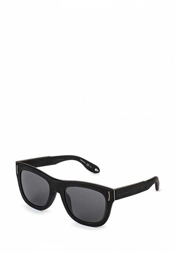 Очки солнцезащитные Givenchy GV 7016/S