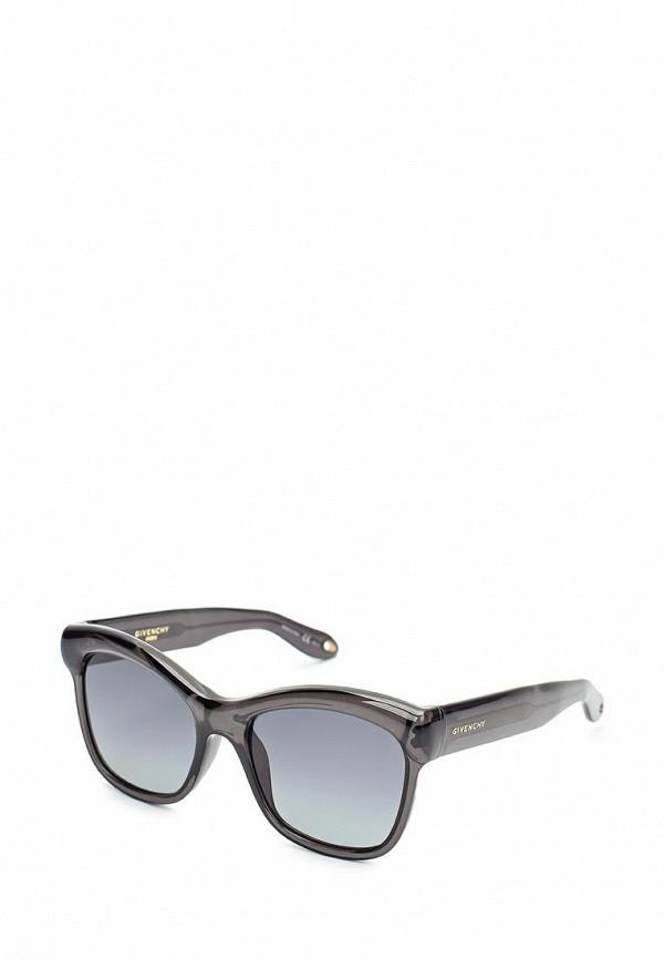 Очки солнцезащитные Givenchy Givenchy GI007DWTHK30 очки солнцезащитные givenchy givenchy gi007dwjed25