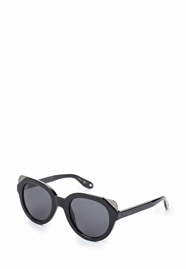 Очки солнцезащитные Givenchy Givenchy GI007DWTHK31 givenchy поло