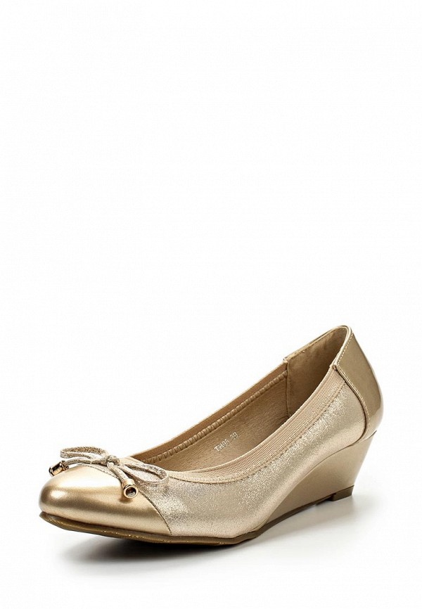 Туфли Girlhood