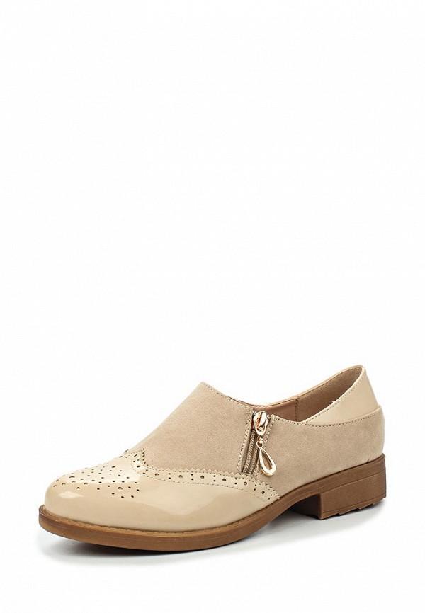Женские ботинки Girlhood BL113