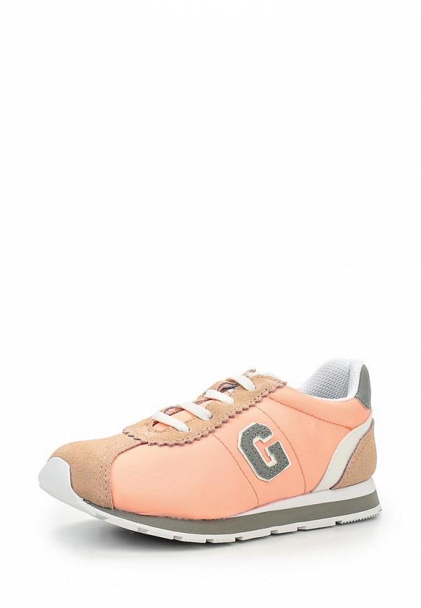 Кроссовки Gioseppo Gioseppo GI022AGPUG40