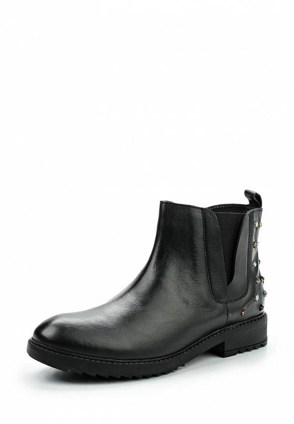 Ботинки Gioseppo Gioseppo GI022AGVAY48 тапочки gioseppo gioseppo gi022awmje27