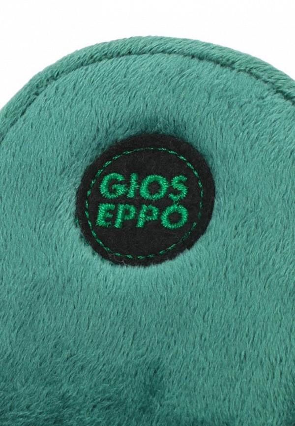Тапочки Gioseppo