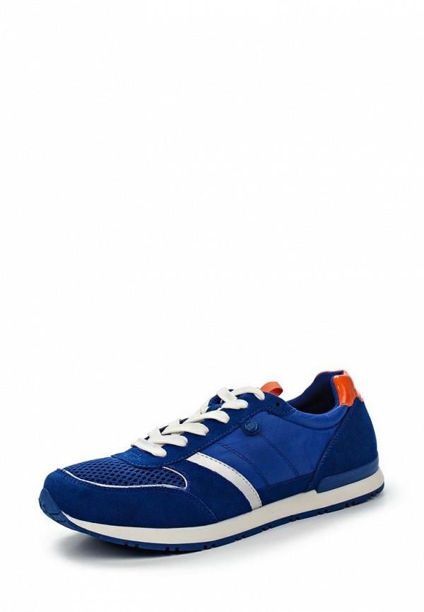 Мужские кроссовки Gioseppo SANSOL