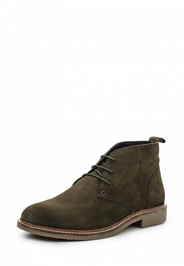Мужские ботинки Gioseppo YUNQUE