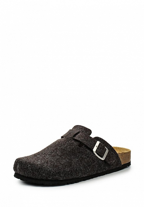 Мужская домашняя обувь Gioseppo SOYA
