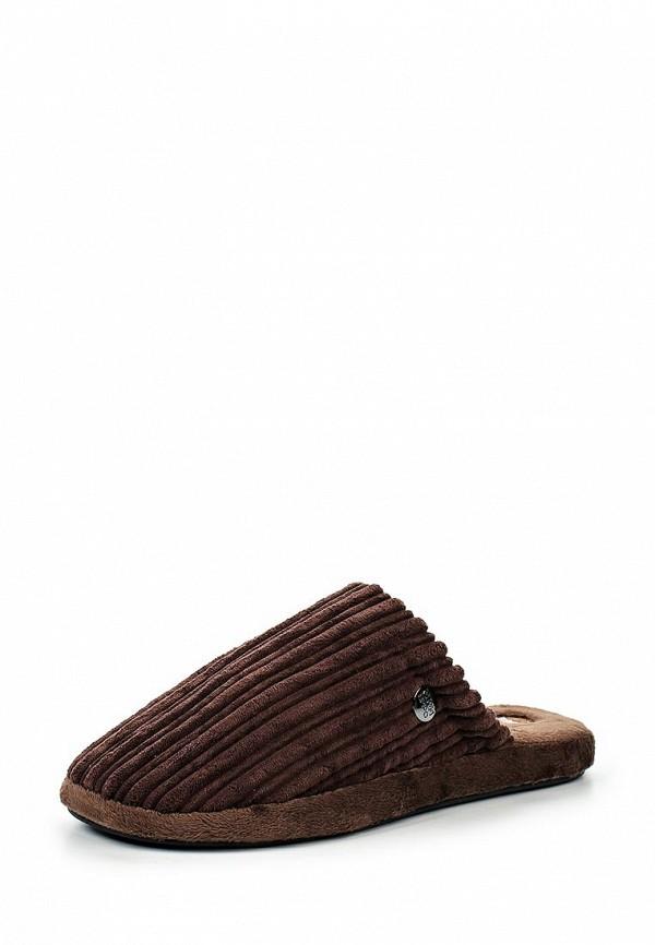 Мужская домашняя обувь Gioseppo PANPI