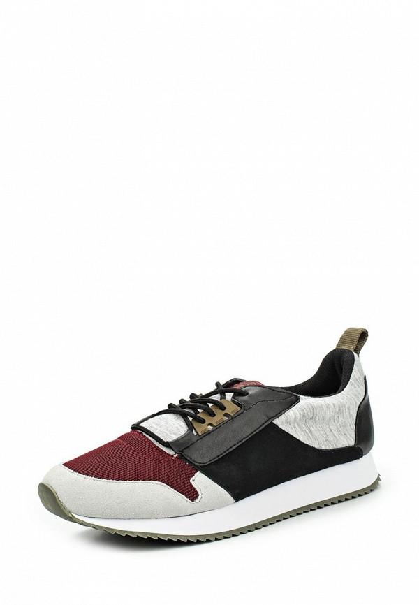 Мужские кроссовки Gioseppo AURAN