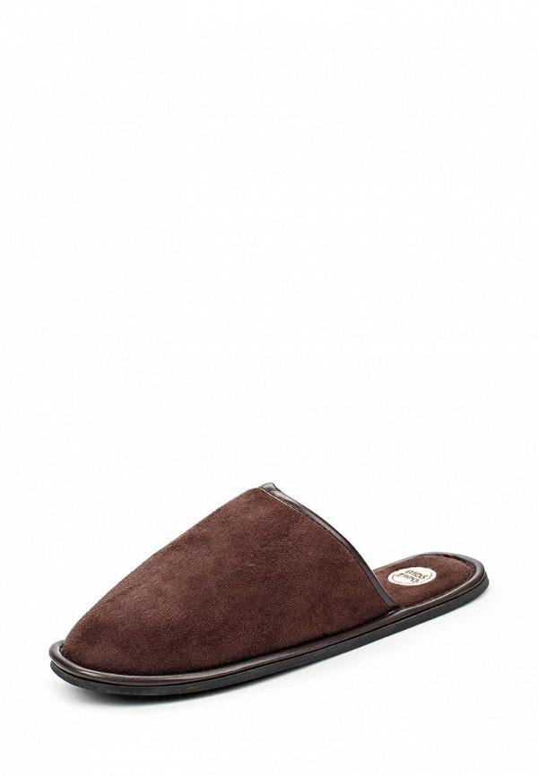 Мужская домашняя обувь Gioseppo HONOR