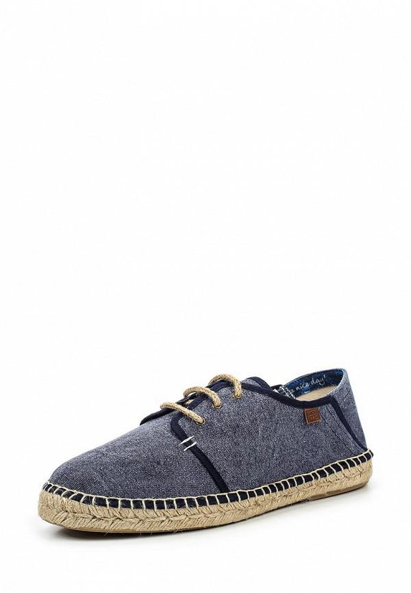 Мужские ботинки Gioseppo TRISEN