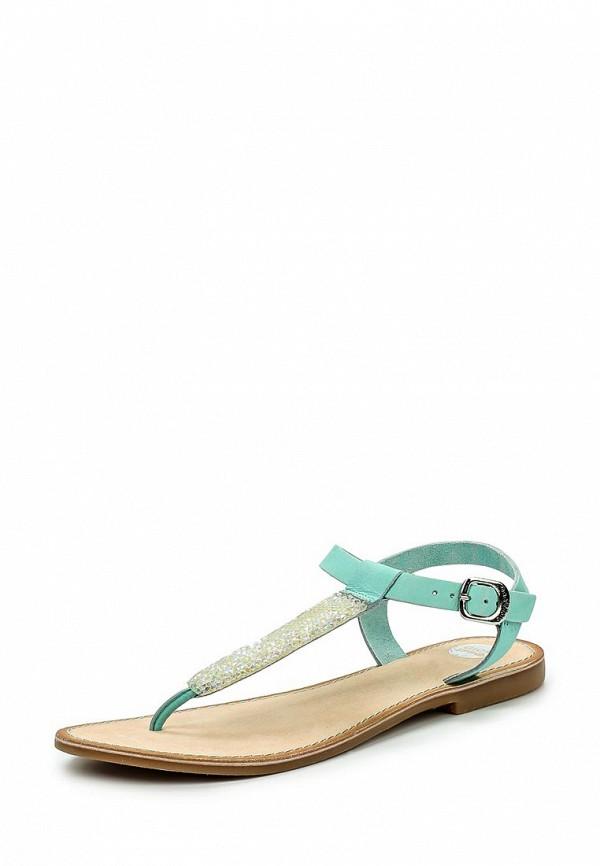 Женские сандалии Gioseppo MAREY