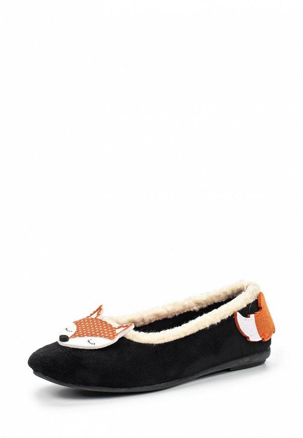 Женская домашняя обувь Gioseppo SIZA
