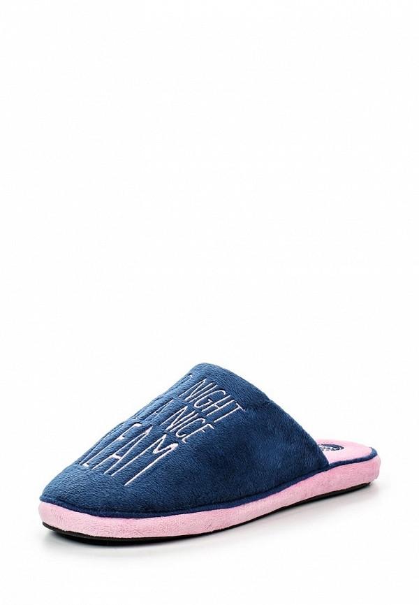 Женская домашняя обувь Gioseppo DREAMING