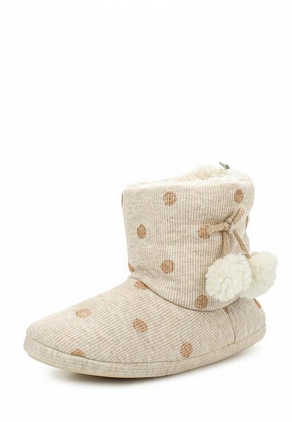 Женская домашняя обувь Gioseppo SAIMA
