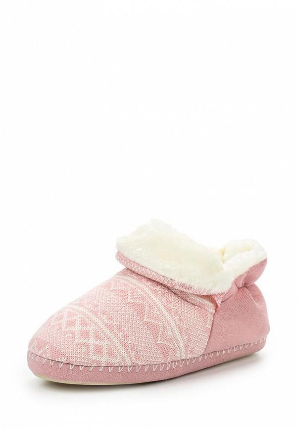 Женская домашняя обувь Gioseppo INADI