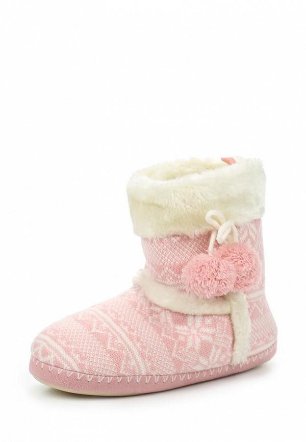 Женская домашняя обувь Gioseppo HARKU