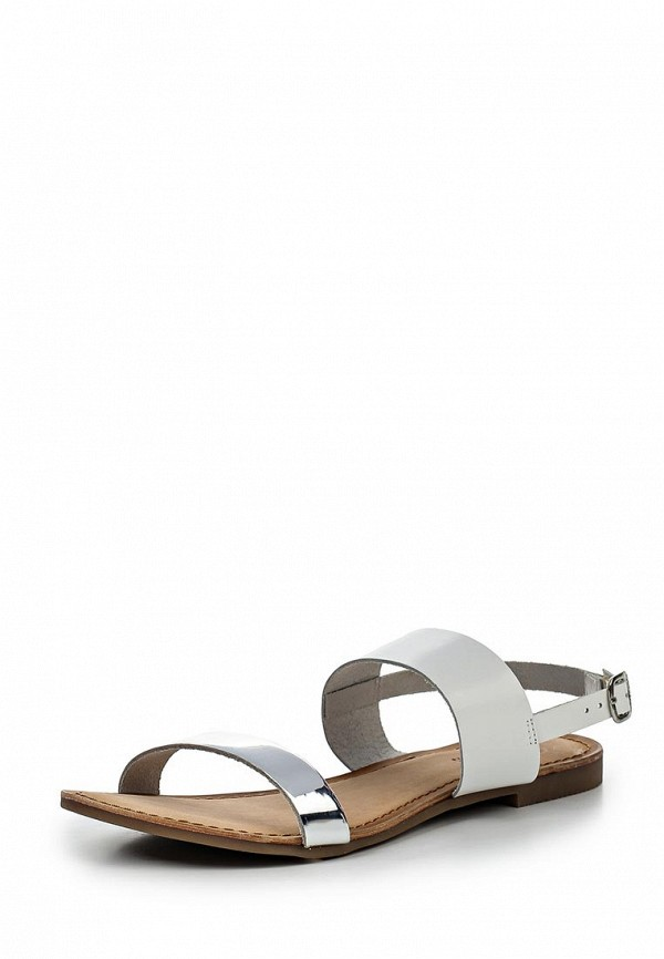 Женские сандалии Gioseppo CIANA