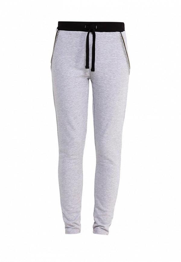 Женские спортивные брюки Girlondon INGRY05
