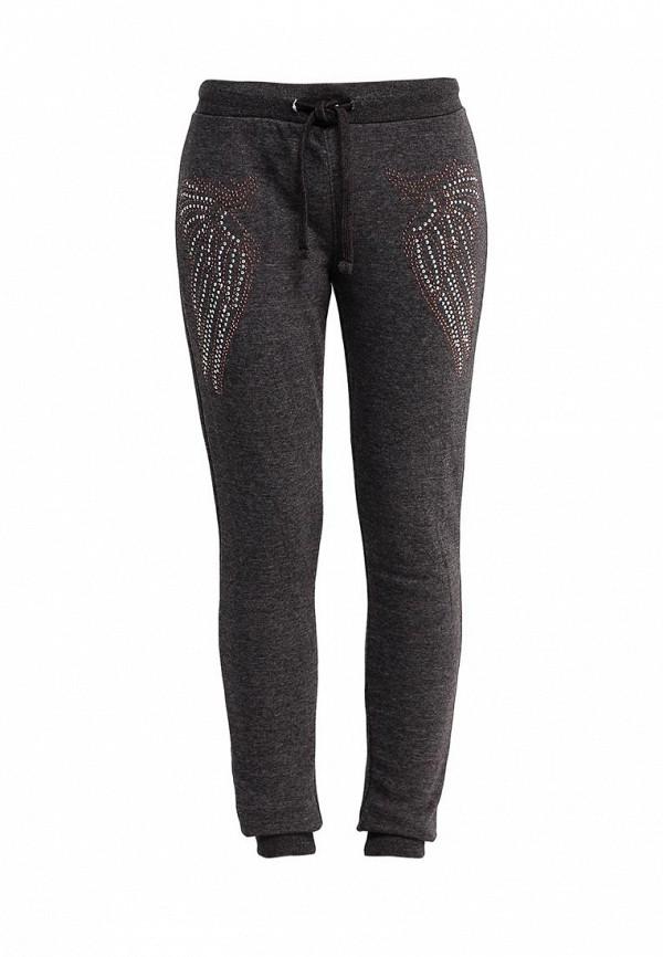 Женские спортивные брюки Girlondon INMEGTP07
