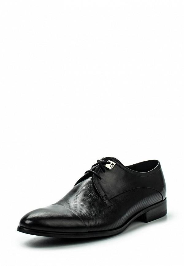 все цены на Туфли Giatoma Niccoli Giatoma Niccoli GI028AMQZT36 онлайн