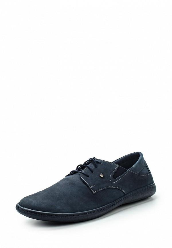 все цены на Туфли Giatoma Niccoli Giatoma Niccoli GI028AMQZT42 онлайн