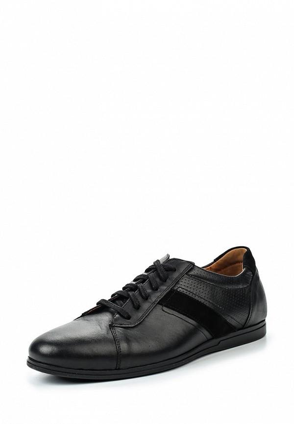 Мужские кроссовки Giatoma Niccoli 03-0858-00-0-01-00