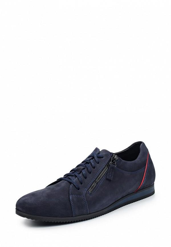 все цены на Ботинки Giatoma Niccoli Giatoma Niccoli GI028AMUPM46 онлайн
