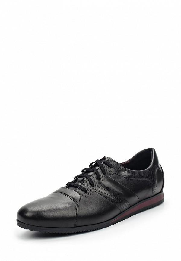 все цены на Ботинки Giatoma Niccoli Giatoma Niccoli GI028AMUPM48 онлайн