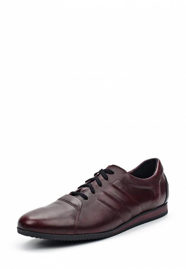 все цены на Ботинки Giatoma Niccoli Giatoma Niccoli GI028AMUPM49 онлайн