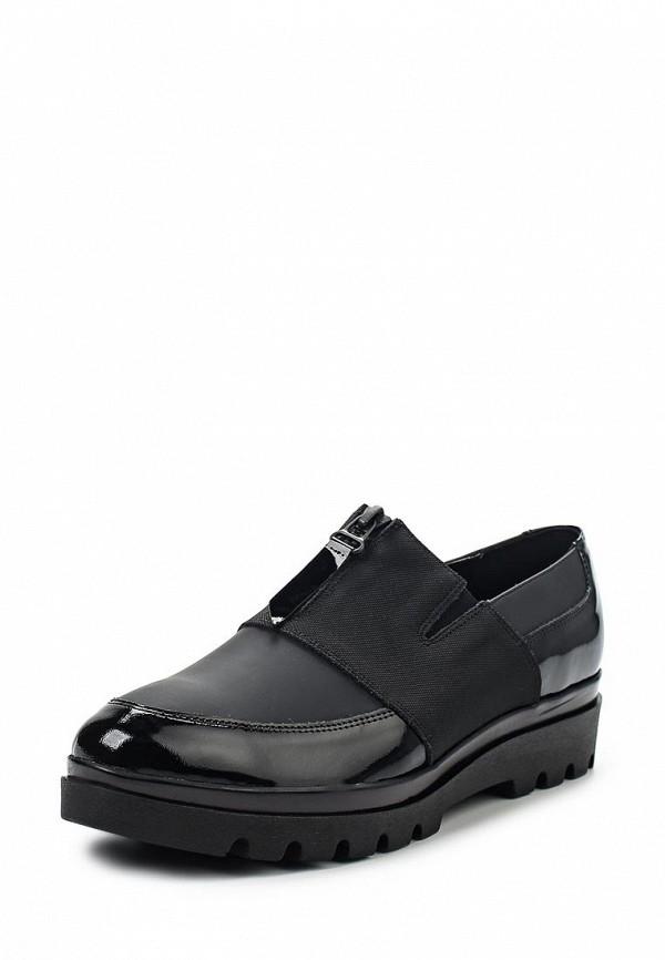 все цены на Ботинки Giatoma Niccoli Giatoma Niccoli GI028AWLSX29 онлайн