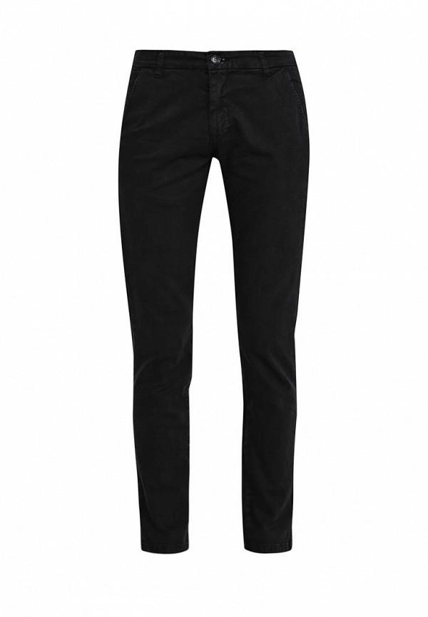 Мужские повседневные брюки Gianni Lupo P21-1037-3