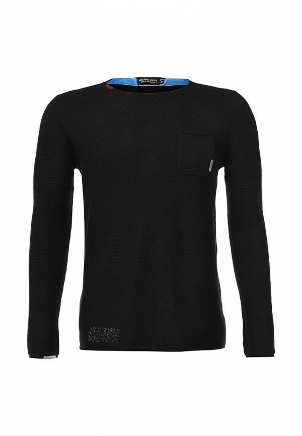 Пуловер Gianni Lupo P21-31909