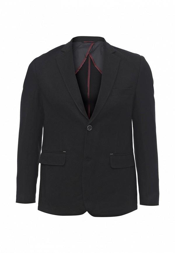 Пиджак Gianni Lupo P21-5152