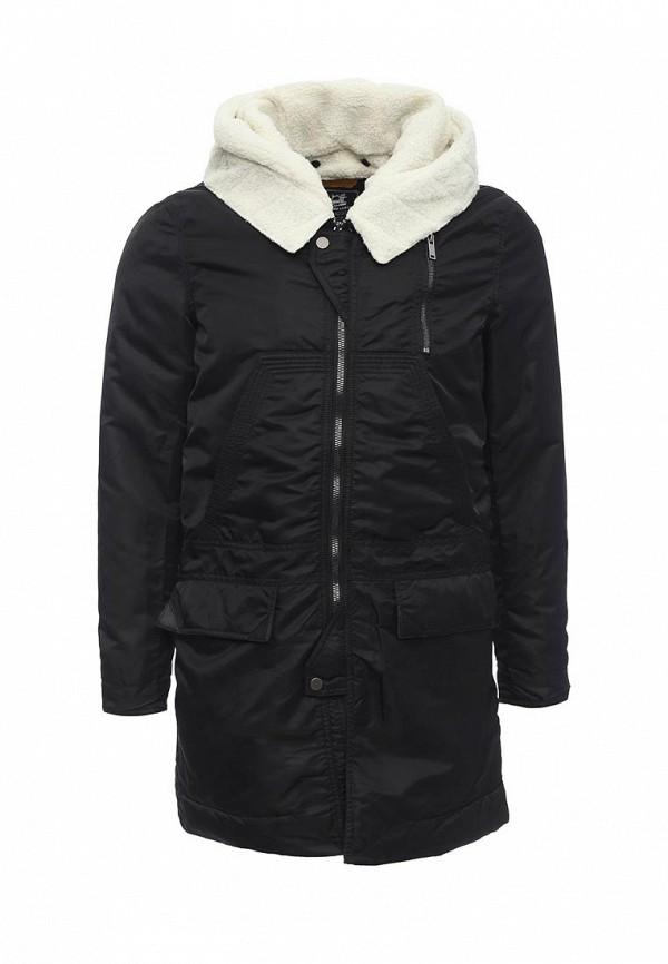 Куртка Gianni Lupo P21-9018