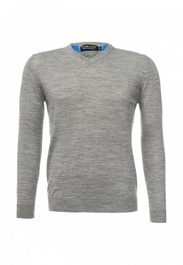 Пуловер Gianni Lupo P21-GL31885