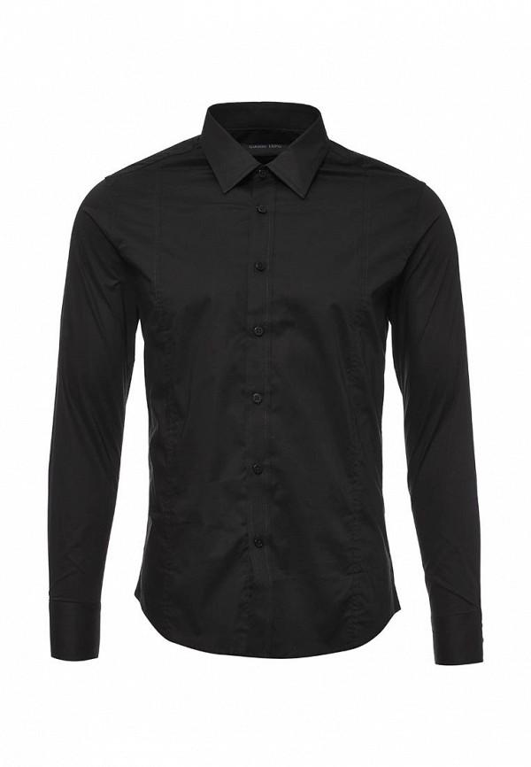 Рубашка с длинным рукавом Gianni Lupo P21-GL6070