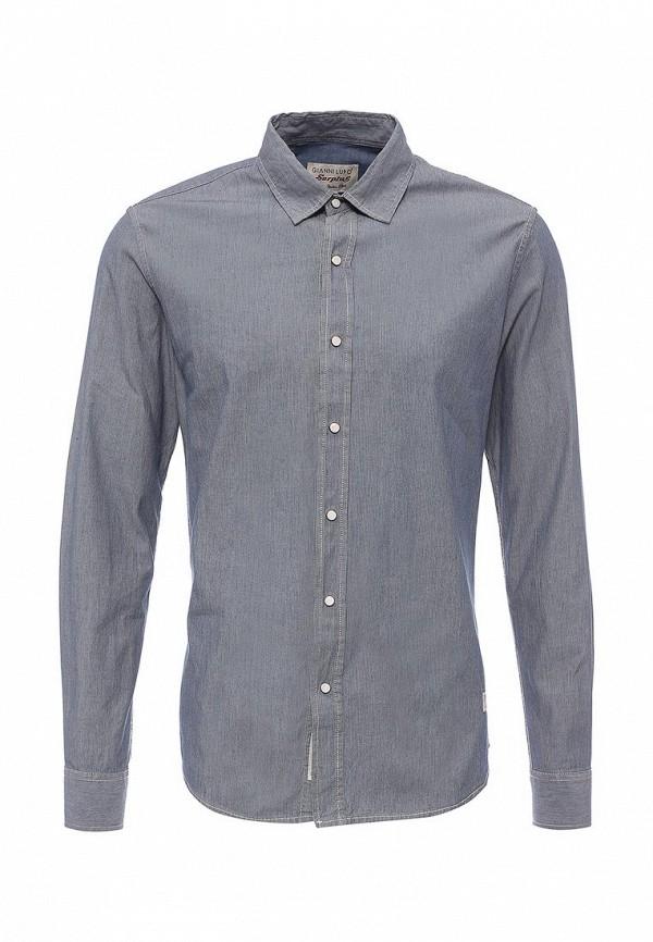 Рубашка с длинным рукавом Gianni Lupo P21-GLS009