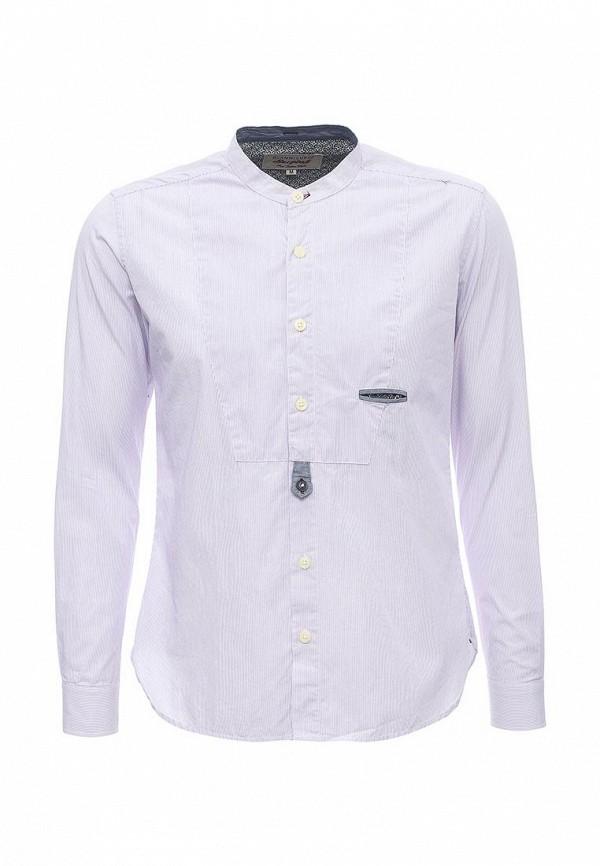 Рубашка с длинным рукавом Gianni Lupo P21-GLSZ002
