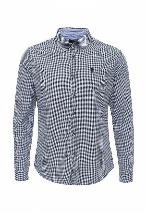 Рубашка с длинным рукавом Gianni Lupo P21-M0068